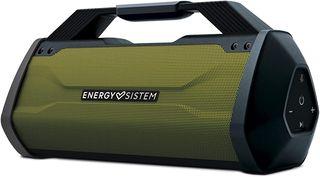 Energy Sistem Outdoor Box Beast Altavoz Bluetooth.
