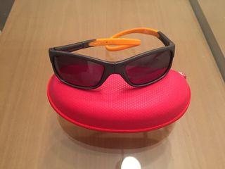 Gafas de sol SLASTIK de niño