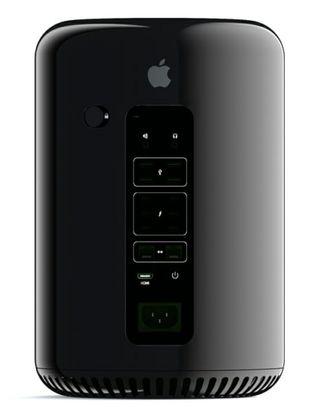 apple mac pro precintado factura y garantia