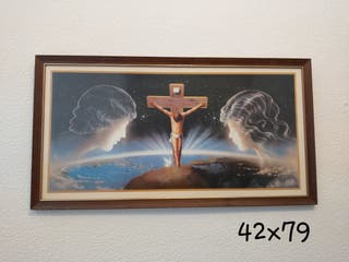 Imagen cristiana
