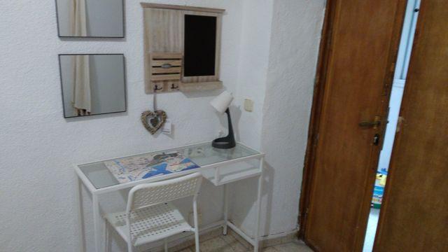 Piso en alquiler (Archidona, Málaga)