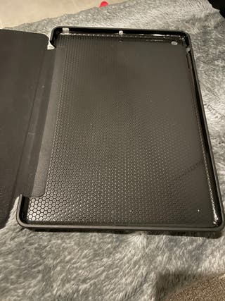 Funda iPad Air (1a generación)
