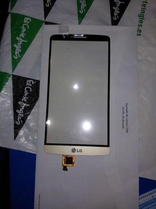 pantalla tactil nueva lg g5