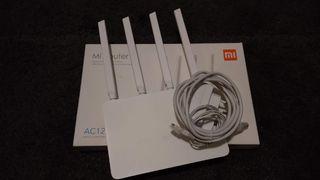 Mi Router 3 Xiaomi