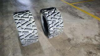 2 Neumáticos DURO POWER GRIP