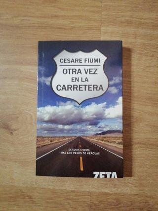 Otra vez en la carretera - Cesare Fiumi