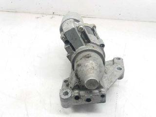 05033440AA Motor arranque DODGE CALIBER SXT Año
