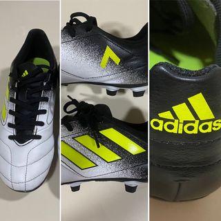 Zapatillas de tacos Adidas N39