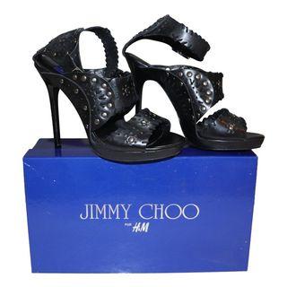 Zapatos Jimmy Choo nuevos