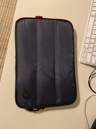 "Funda 12"" MacBook"