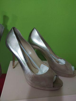zapatos Jimmy Choo SIN ESTRENAR