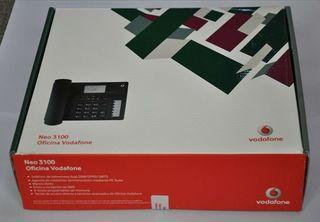 Teléfono NUEVO Huawei Neo 3100 LIBRE Precintado