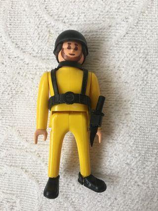 Airgamboy primera generación