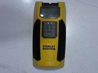 Stanley detector digital metal fmht77407