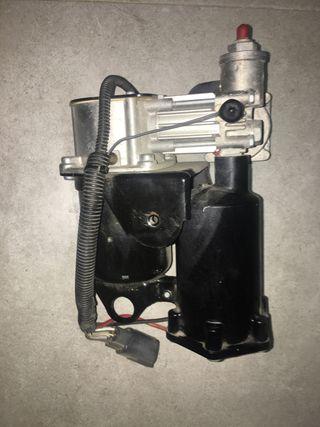 Compresor aire Land Rover RQQ5000