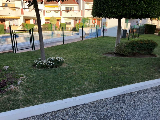 Piso en alquiler (Pizarra, Málaga)
