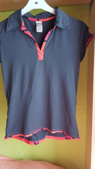 Maillot bici ,mujer.