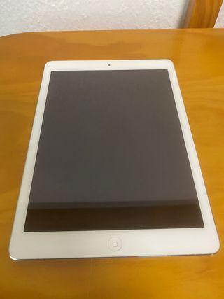 iPad Air 64gb + cell