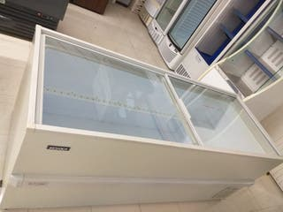 congelador koxka 2m revisado