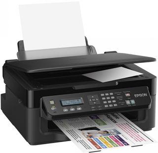 prensa de sublimación e impresora para camisetas