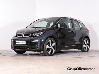 BMW I3 120AH (I01)