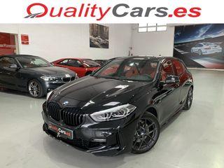 BMW Serie 1 118I 140CV PACK M 2020