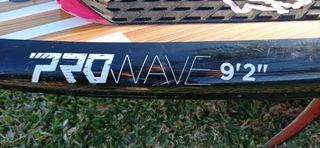 Paddle Surf FANÀTIC ProWave 9.2