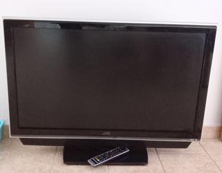 "Televisor JVC 36""Pulgadas"