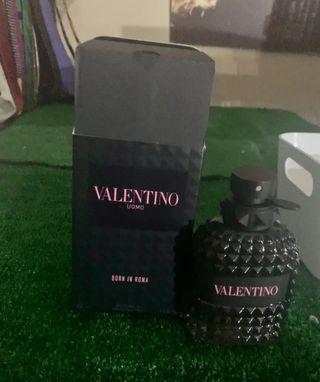 Perfume Valentino UOMO