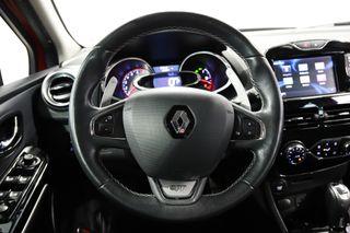 Renault Clio 1.2 TCe GT (2013) (VX57381)