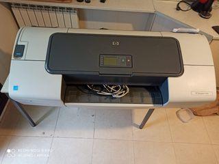 PLOTTER HP DESIGNJET T620