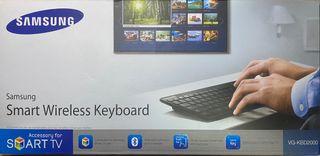 Teclado Samsung VG-KBD2000
