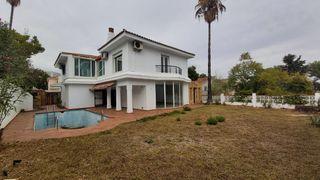 Casa independiente para reformar