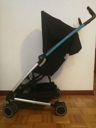 carrito bebé confort Noa