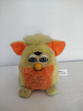 Furby original 1999