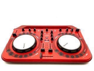 MESA DJ DDJ-WEGO2-R