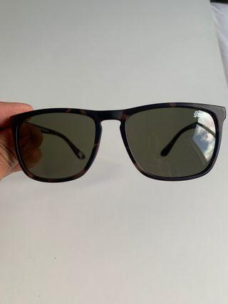 Gafas de sol superdry
