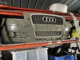 Se vende frente Audi a3 año 2006 sportback