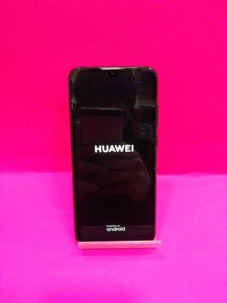 Huawei Y6 2019 , 32Gb
