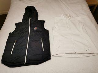 Men's Clothing Bundle (Medium)