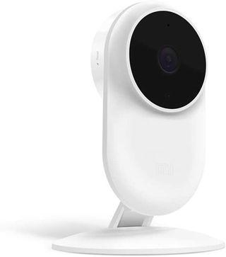 Camara de Vigilancia Xiaomi Mi Home 1080 Precintad