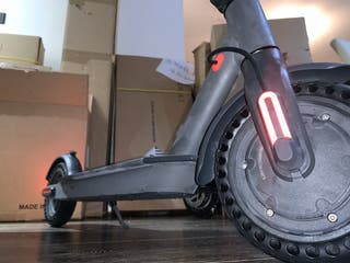 M365 pro 350w Electric Scooter