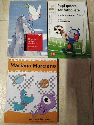 libro infantiles Pupi quiere ser futbolista,..