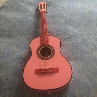 Guitarra eduland