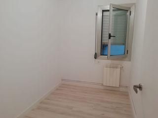 piso reformado economico
