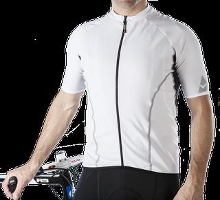 Maillot ciclismo Fulride 26.10