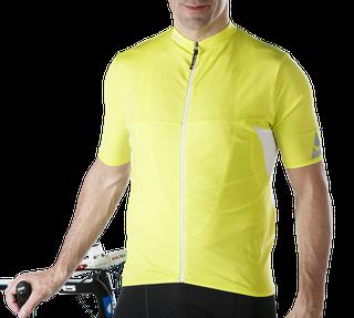 Maillot ciclismo Fulride 23.10