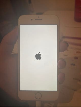 Pantalla lcd Display + Táctil iPhone 8 original