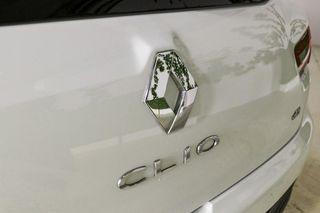 Renault Clio Business Energy dCi 66kW (90CV)