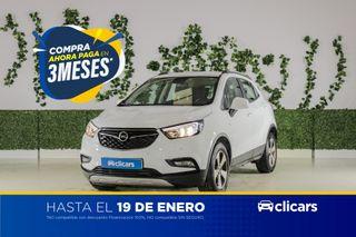 Opel Mokka X 1.6 CDTi 81kW (110CV) 4X2 S&S Business